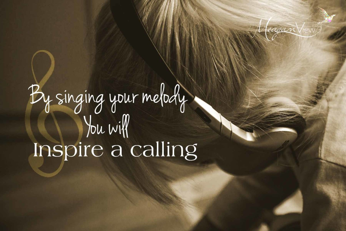 sing-your-melody