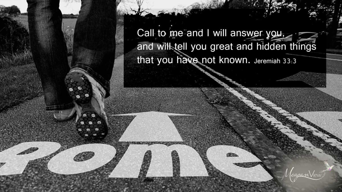 call-to-me