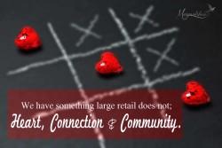 community-business