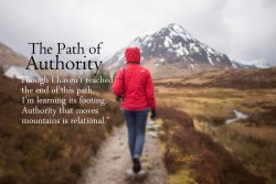 path-of-authority