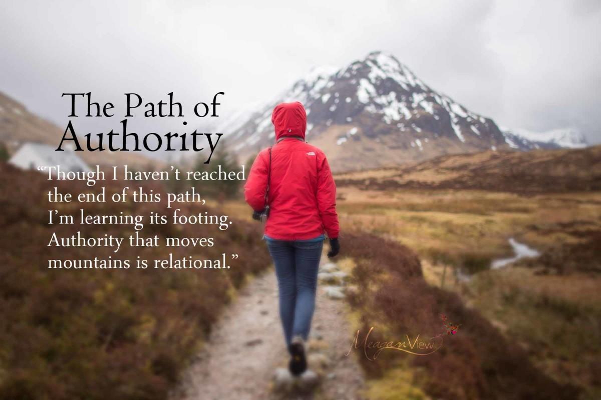 path-of-authority