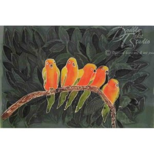 tropical birds web-500x500